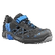 Preview: HAIX CONNEXIS Safety Air S1 low grey-blue