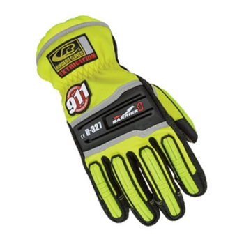 Ringers Gloves R-327 Extrication Barrier 1