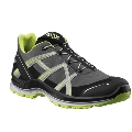HAIX BLACK EAGLE ADVENTURE 2.1 GTX LOW/ STONE-CITRUS